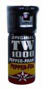Pfefferschaum TW1000, 40 ml