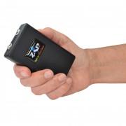 """Elektroschocker ZAP """"Pocket"""" 950.000 V - TOP!!"""