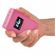 "Elektroschocker ZAP ""Pocket"" 950.000 V pink- TOP!!"