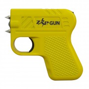 "Elektroschocker ZAP""Gun"" 950.000 Volt - TOP!!"
