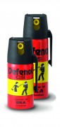 Ballistol Defenol - CS Spray, 40ml