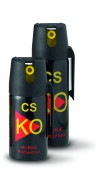 Ballistol KO - CS Spray, 40ml