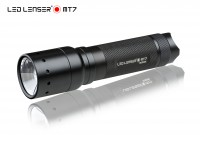 LED LENSER - MT7